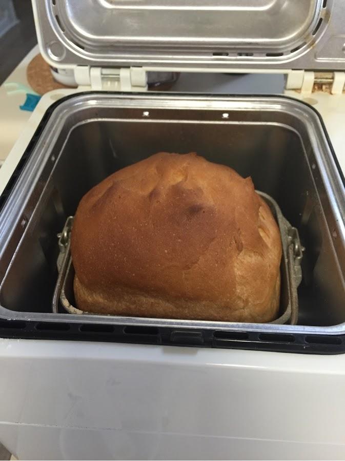 bread recipe_1