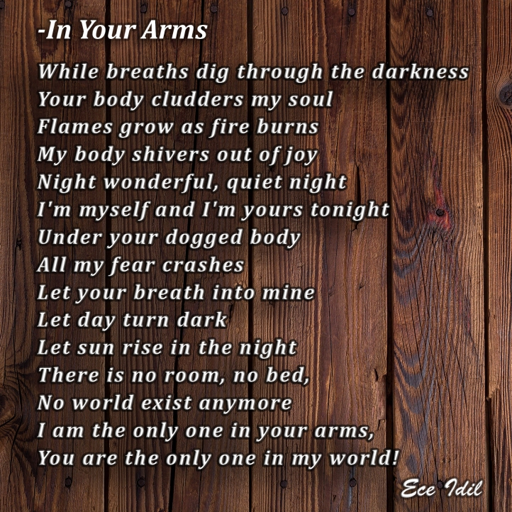 In your arms_EN